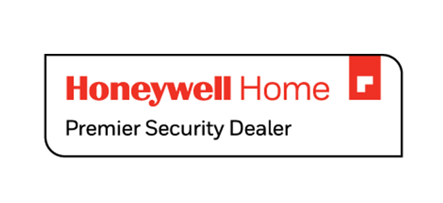 https://alarm-tech.com/wp-content/uploads/2019/09/honeywell.png