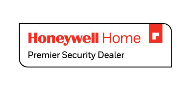 https://alarm-tech.com/wp-content/uploads/2019/09/honeywell.png