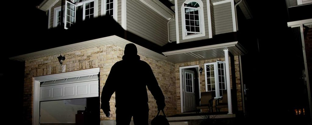 home-security2